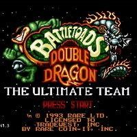A Trilha Sonora Épica de Battletoads & Double Dragon