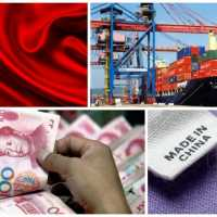 Os Impasses da Economia Global e a China
