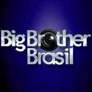 Como se Inscrever no Big Brother Brasil 10