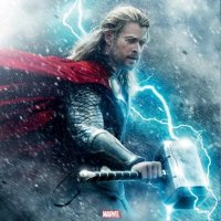 Veja o Segundo Trailer Oficial de 'Thor: The Dark World'