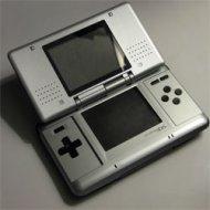 Download Grátis de Jogos Para a Nitendo DS
