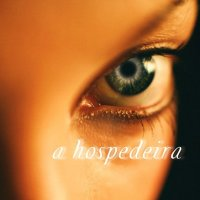 Trailer do Filme 'A Hospedeira'