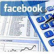 Sabe Quanto Vale o Facebook?