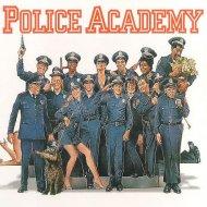 Como Estão Hoje os Atores de Loucademia de Polícia?