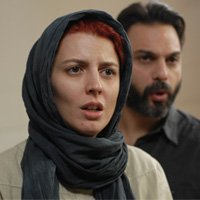 Conheça 10 Ótimos Filmes Iranianos