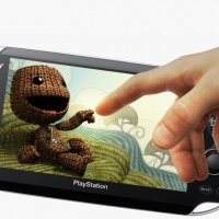 Primeiras Impressões de Little Big Planet do PS Vita