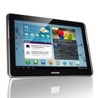 Samsung Escolhe Chip Intel Para Novo Tablet Galaxy Tab 3 10.1