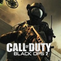 Novidades Sobre 'Call of Duty Black Ops 2'