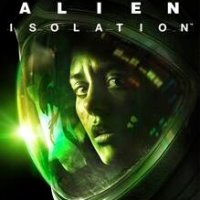 'Alien: Isolation' Foi Anunciado