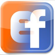 Integrar Blogger e Facebook
