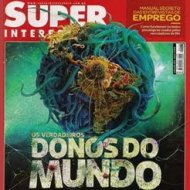 Download da Revista Super Interessante de Agosto de 2009