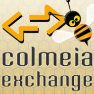 Como Aumentar as Visitas do seu Blog com o Colmeia Exchange