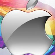 "Apple Remove ""Cura Gay"""