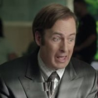 Teaser de Better Call Saul, Spin-Off de Breaking Bad