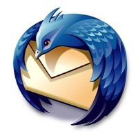 Leia seus Feeds RSS com o Mozilla Thunderbird