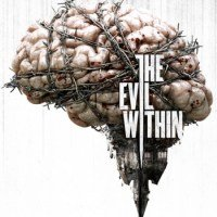 The Evil Within: Novo Jogo do Criador de Resident Evil