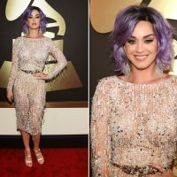 As Mulheres Mais Lindas do Grammy 2015