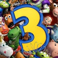 Virais de Toy Story 3 Satirizam Cinema e Tv