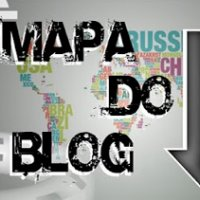 Criando Mapa do Site ou Sitemap