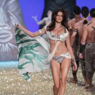O Victoria's Secret Fashion Show 2010