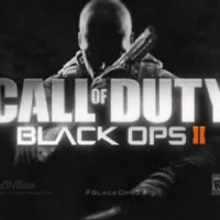 Novo Trailer de 'Call of Duty: Black Ops II'
