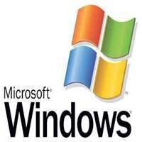 Instalando o Net Framework no Windows 8 ou 8.1