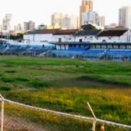 O Futuro Estádio do Corinthians