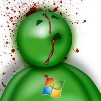 A Morte do Windows Live