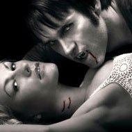 True Blood Terá Temporada Mais Sexy, Intensa e Assustadora