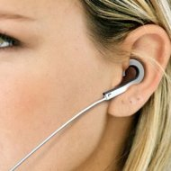 Headphones Com Design Criativo e Hightech