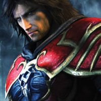 Análise do Jogo Castlevania: Lords of Shadow