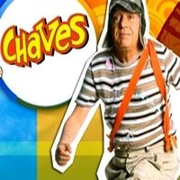 Seriado Chaves Agora no Youtube