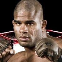 Alistair Overeem é Pego no Antidoping