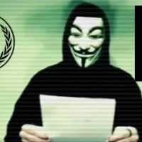 Hackers do Anonymous Ameaçam o Estado Islâmico