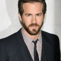 Ryan Reynolds Será Connor MacLeod do Remake de Highlander