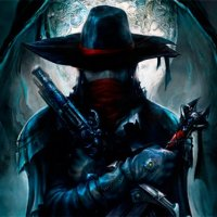 Jogo 'The Incredible Adventures of Van Helsing'
