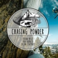 Chasing Powder - a Freeride Roadmovie