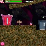 Jogo Online: Go Go Gummo