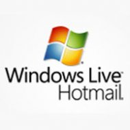 Windows Live Hotmail Agora com Acesso Via POP3