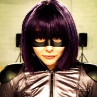 Segundo Trailer de Kick-Ass