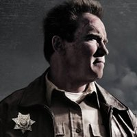 The Last Stand, Trailer do Filme de Ação com Schwarzenegger