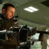 Trailer de Call of Duty: Modern Warfare 2