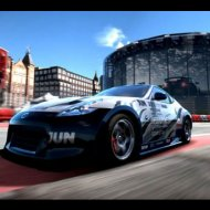 Download do Jogo Need For Speed Shift Demo