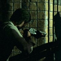 'The Evil Within' – Dois Novos Vídeos do Gameplay