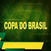 CBF Muda Regulamento da Copa do Brasil 2015