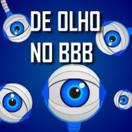 BBB 9: Assista Gratis e Ao Vivo o Big Brother Brasil na Internet