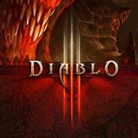 Curta de Animação do Game Diablo III