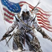 Novo Trailer de 'Assassin's Creed 3'