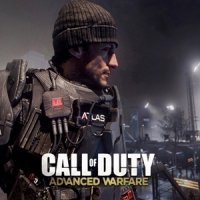 Primeiros Minutos de 'Call of Duty: Advanced Warfare'